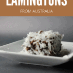 Lamingtons Pinterest Image