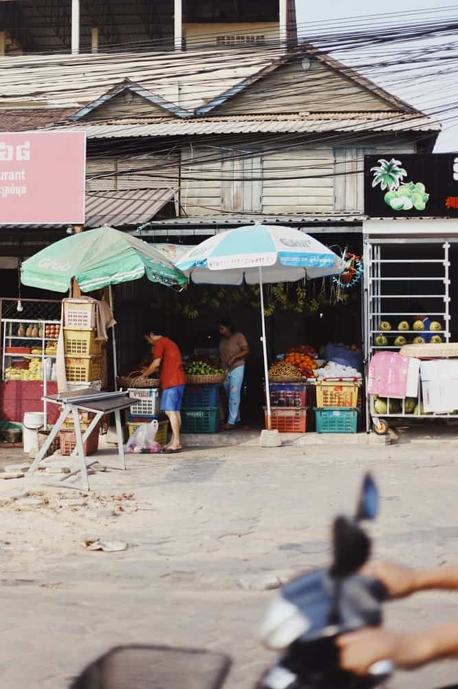 cambodian-market