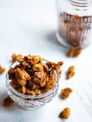 groundnut sweet from cameroon