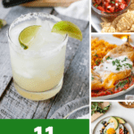 11 Authentic Recipes to Make during Cinco de Mayo