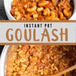 Goulash Pinterest Image