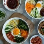 Korean Food: Everything You Need to Know