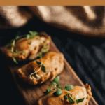 Polish Cuisine Pinterest Image