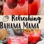 New Bahama Mama Pinterest Image middle design banner