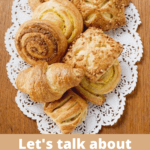 Everything You've Wanted To Know About Danish Cuisine Bottom Banner
