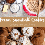 Pecan Sandies Pinterest Image Middle Banner