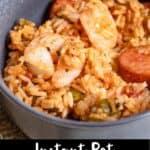 Jambalaya Pinterest Image bottom black banner