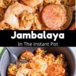 Jambalaya Pinterest Image middle black banner