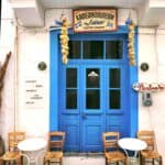 Greece: History, Background, Culture, and Food